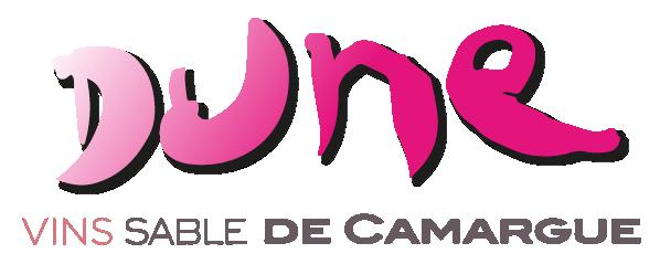 Caveau Les Sablons